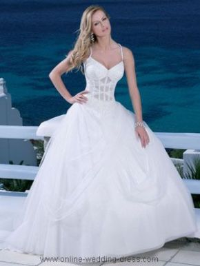 White-Wedding-Dress